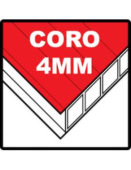 4CORO SS SIGN