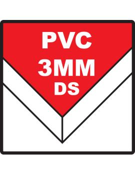 3PVC DS BOARD