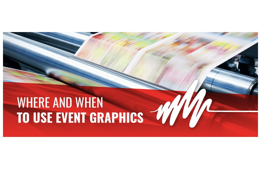 Event Graphics